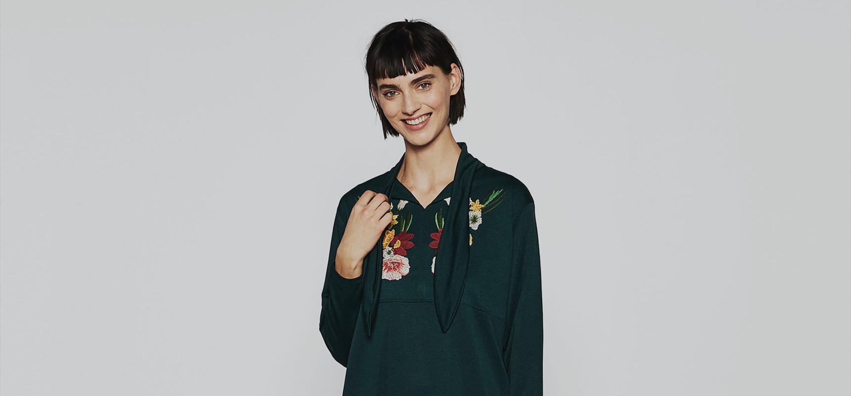 Main Fashion 03